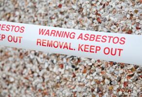 Asbestos293X200px_50kb.JPG