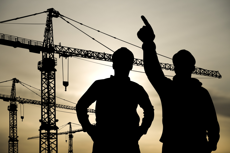 ConstructionSiteEngineers.jpg