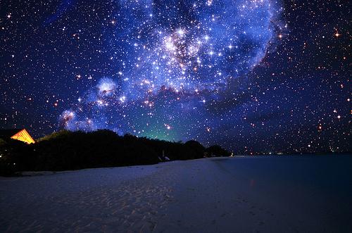 sterrenschildering-bussum-1024x714.jpg