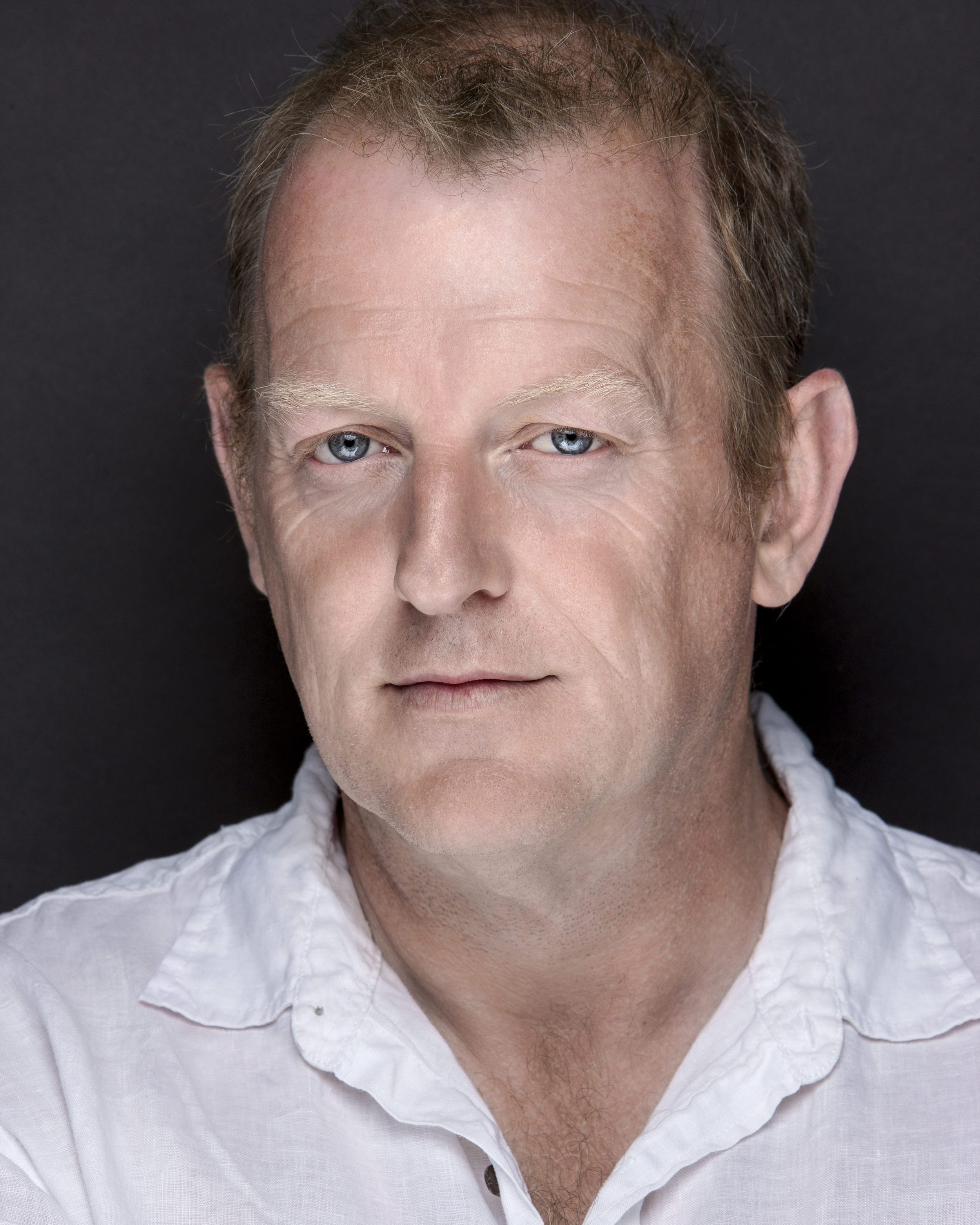 Sean Kearns 2013