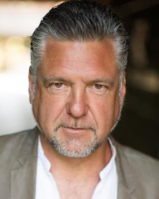 Greg Patmore