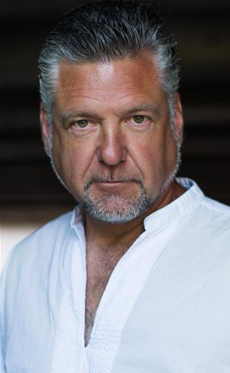 Greg Patmore 2015