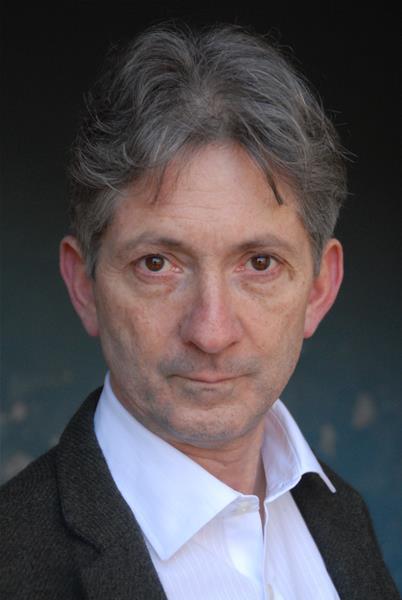 Gregory Gudgeon
