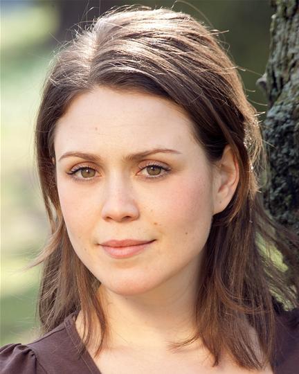 Louise Mardenborough
