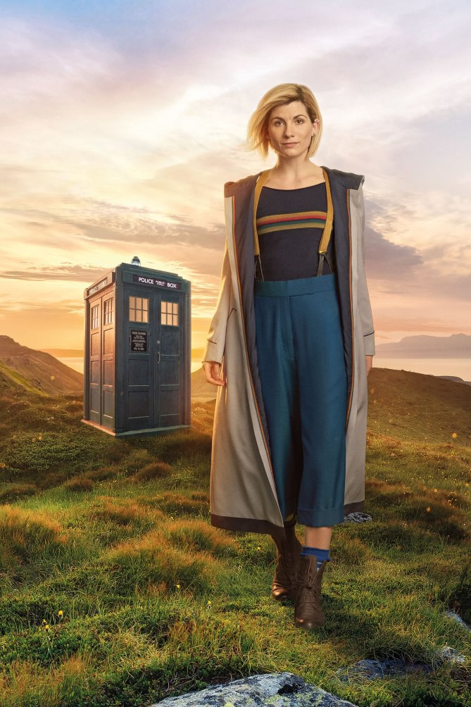 doctor who jodie whittaker.jpg