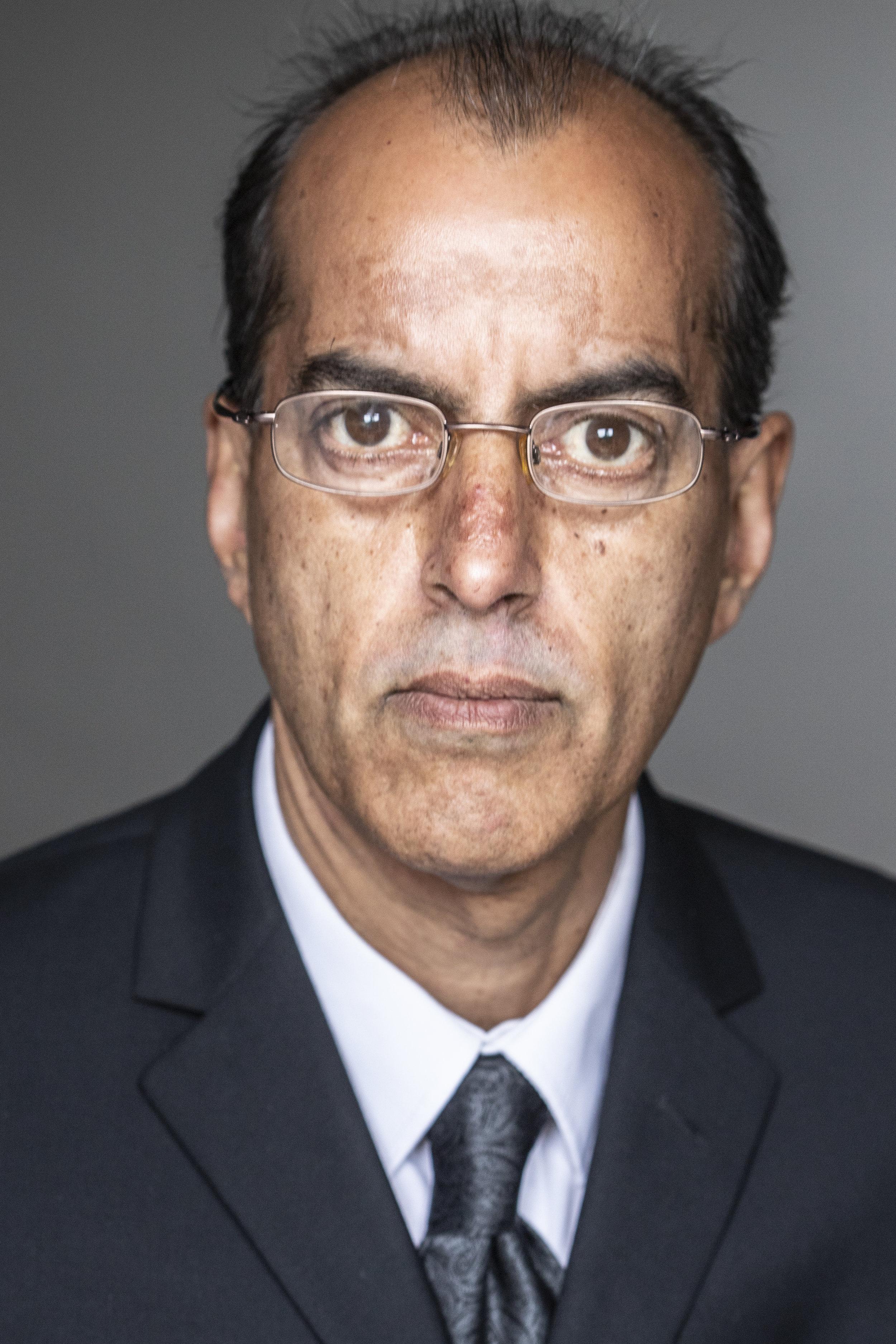 Ranjit Krishnamma 2.jpg