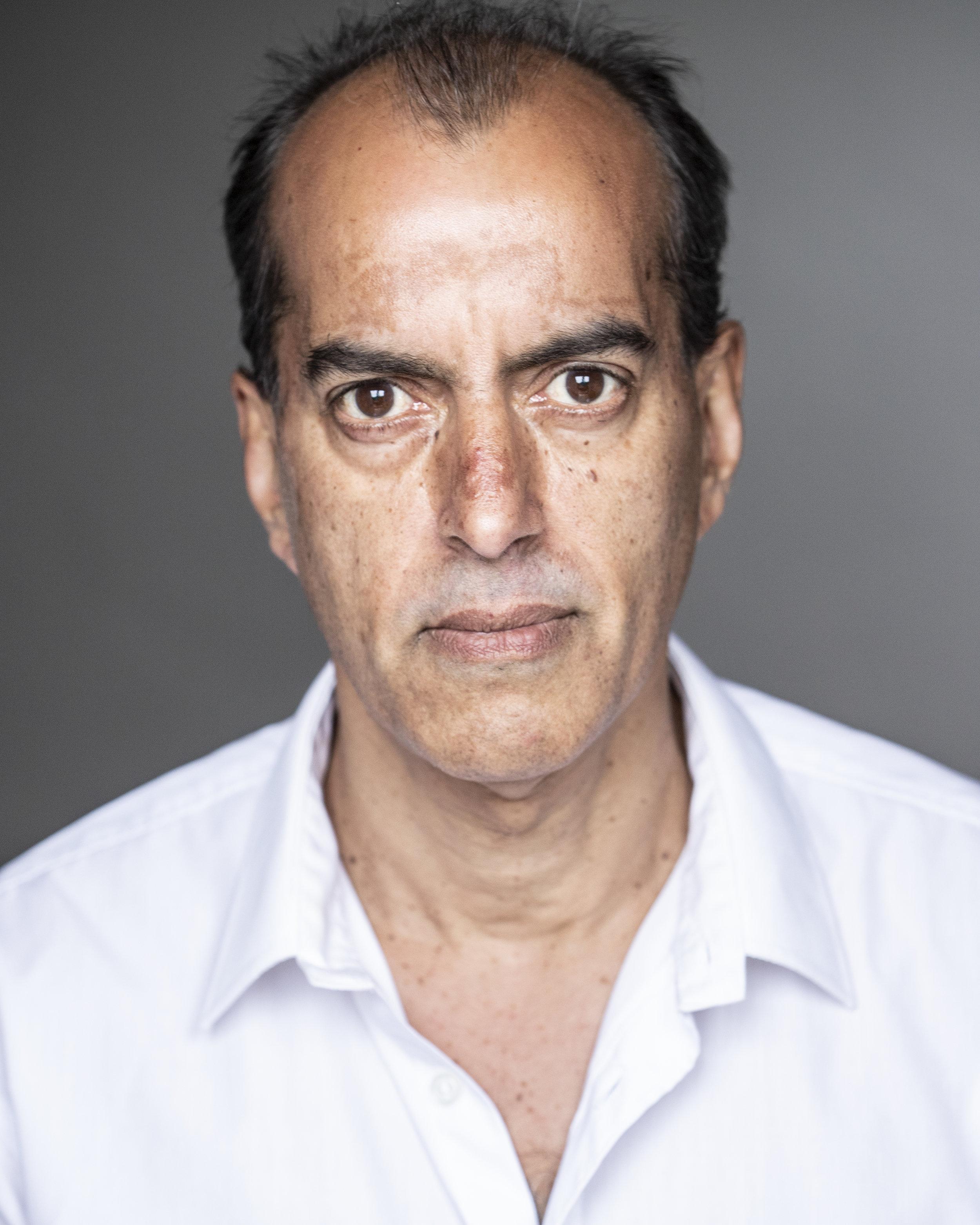 Ranjit Krishnamma 3.jpg