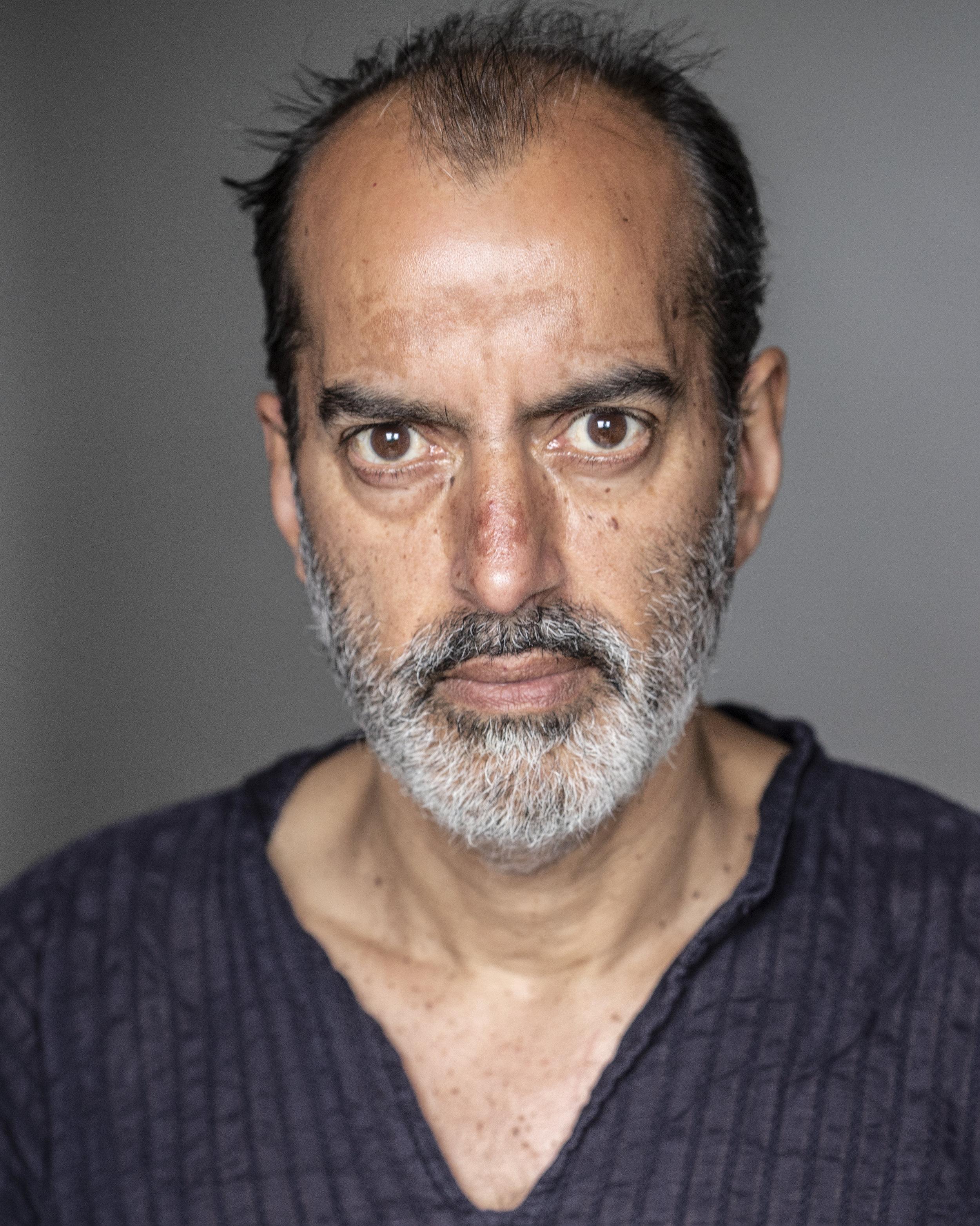 Ranjit Krishnamma 4.jpg