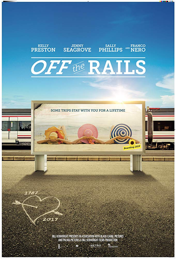 Off the rails.jpg