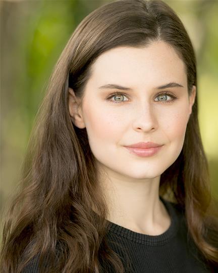 Grace Martinson