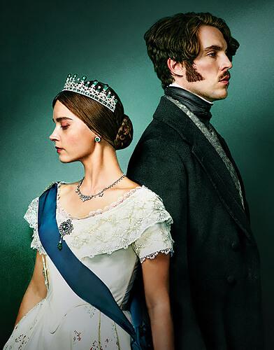 Victoria-season-3-poster.jpg