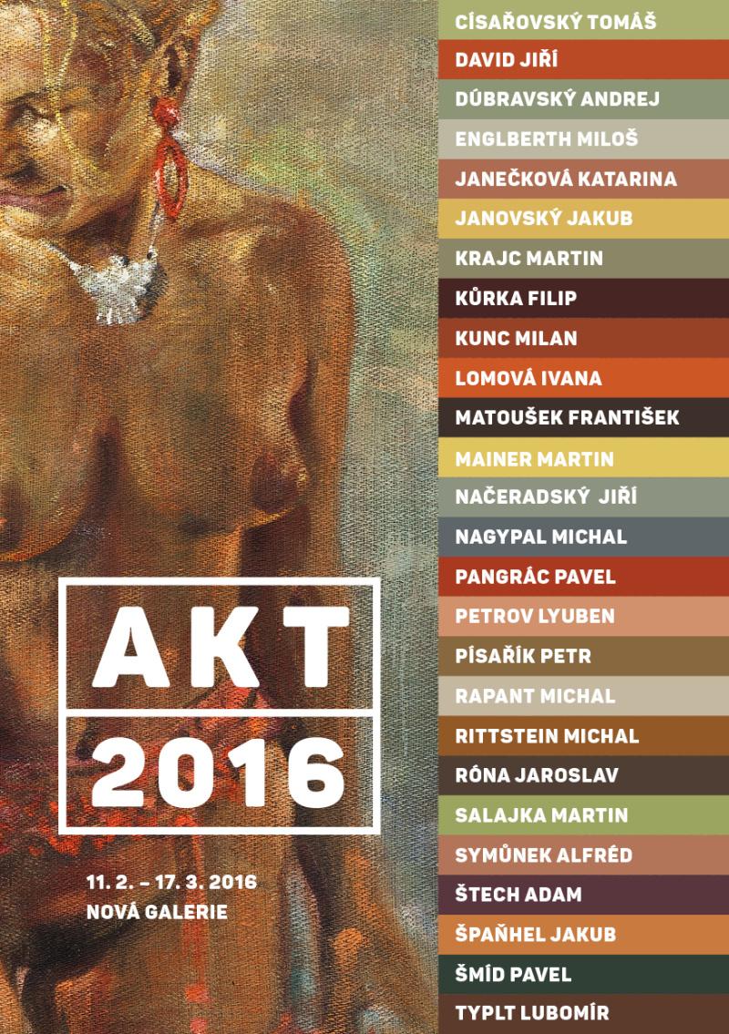 AKT-2016-invitation.jpg
