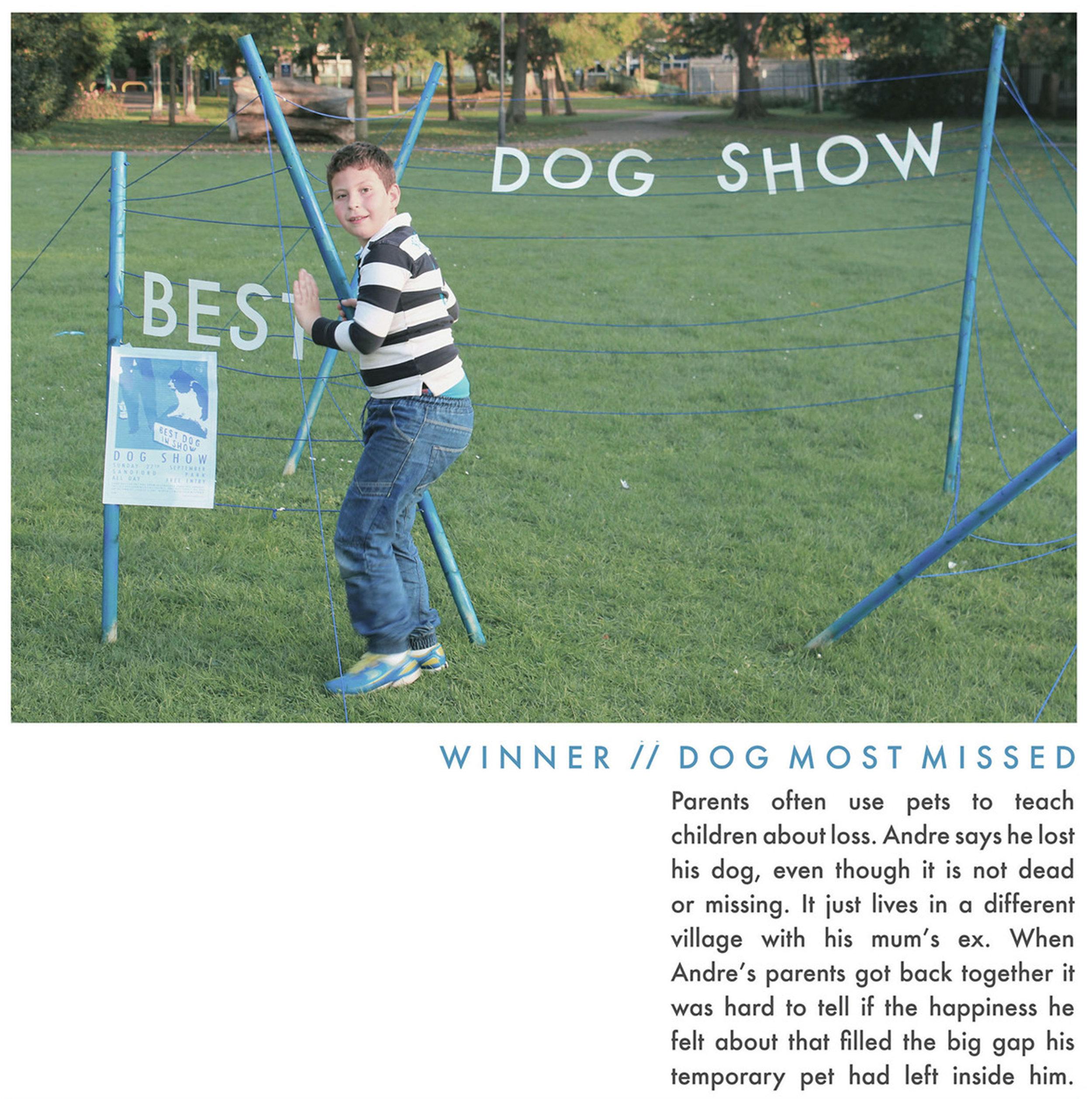 dogshow2.jpg