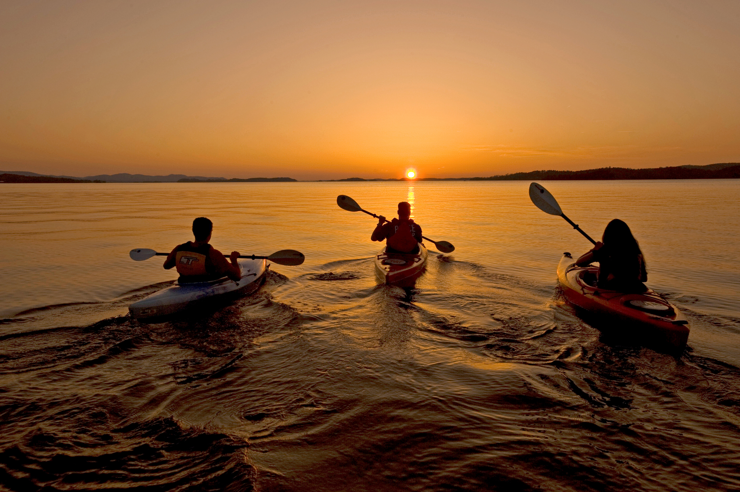 Lake_Ouachita_State_Park_Kayaking_ACH214.JPG