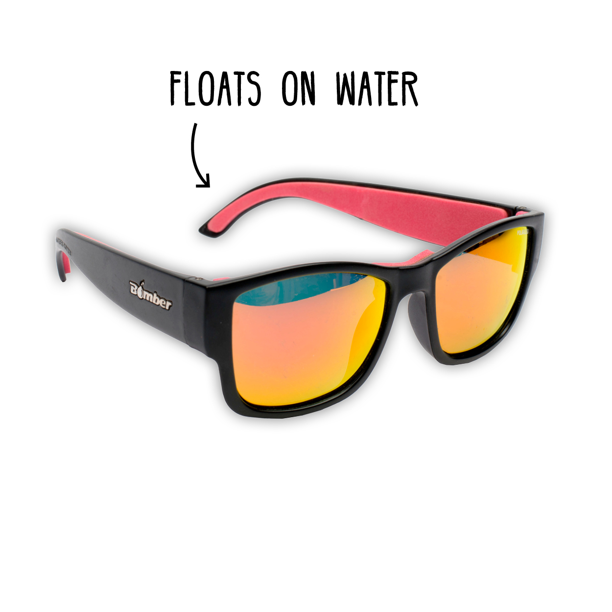 Shades that Float.jpg