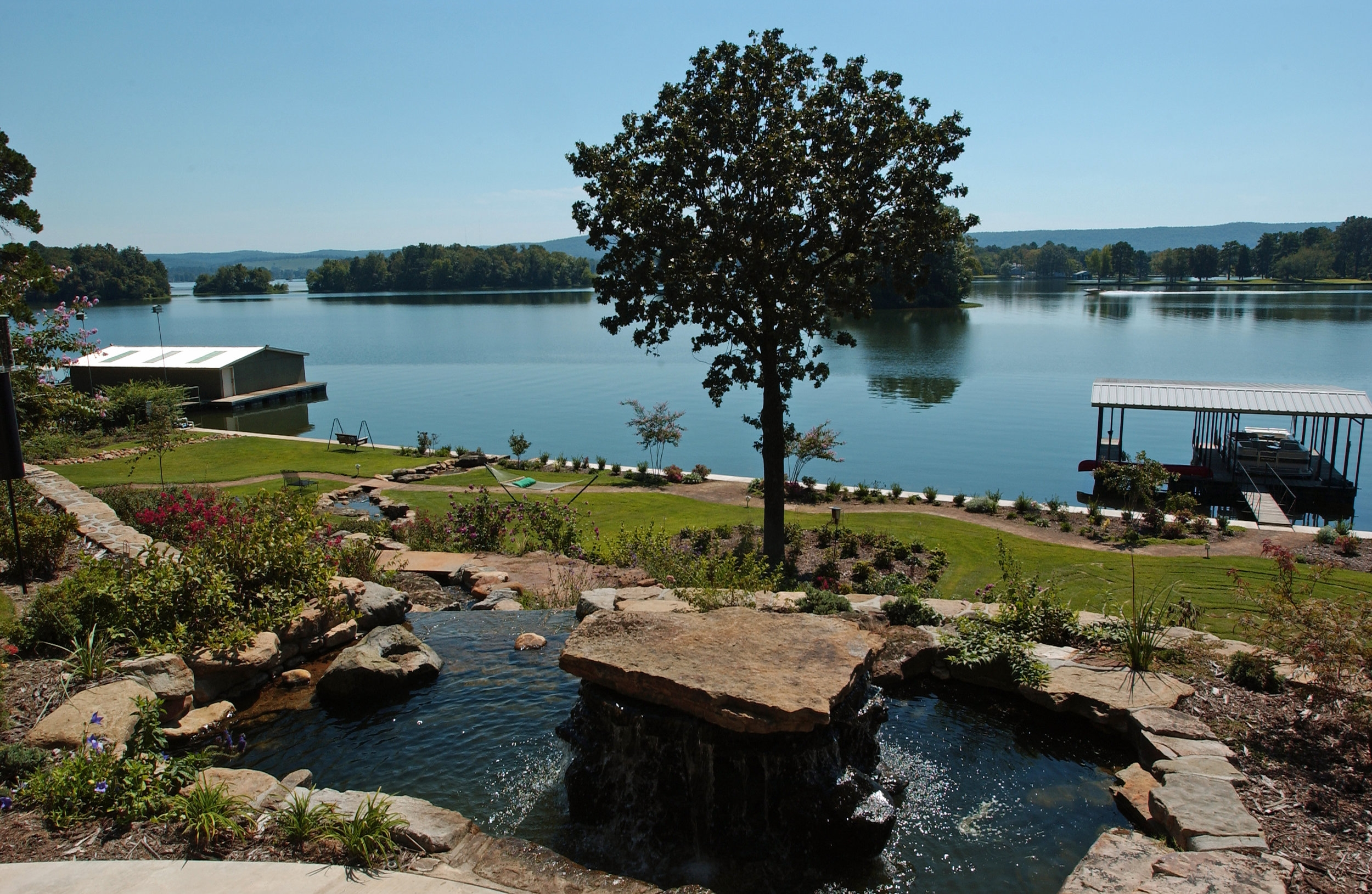 Lookout_Point_BB_Hot_Springs_Lakeview_Garden_001.jpg