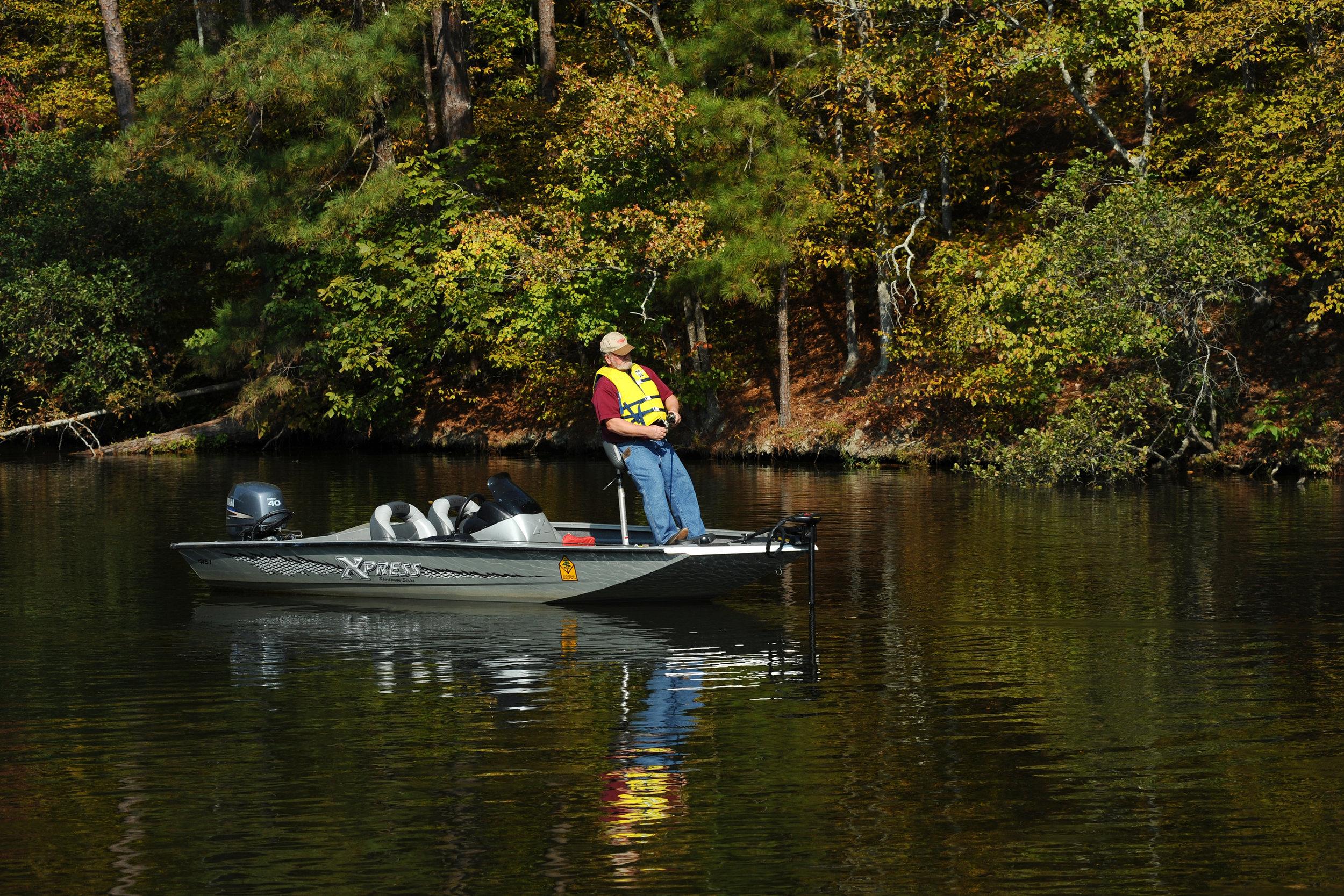 Lake_Catherine_State_Park_Fishing_Hot_Springs_6911.jpg