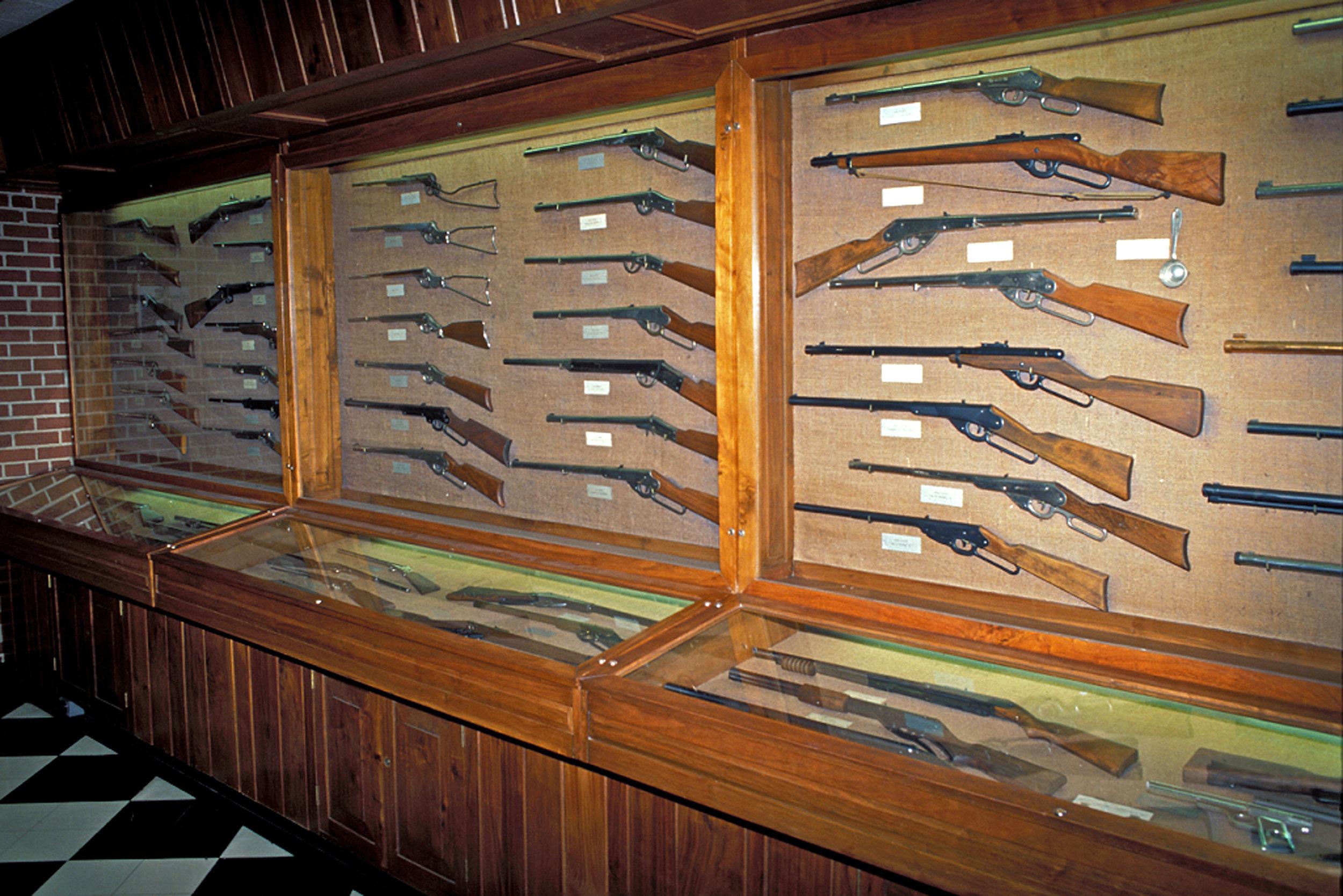Daisy_Air_Gun_Museum_001.jpg