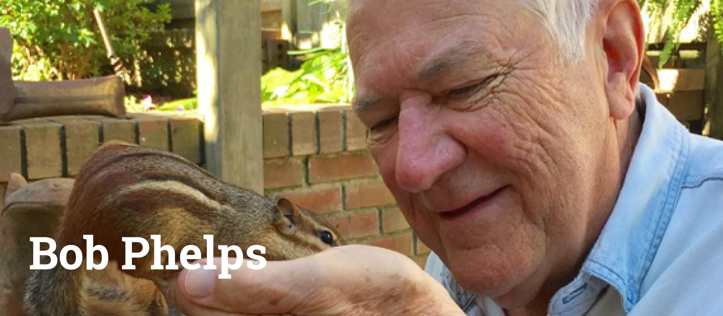 Bob Phelps.jpg