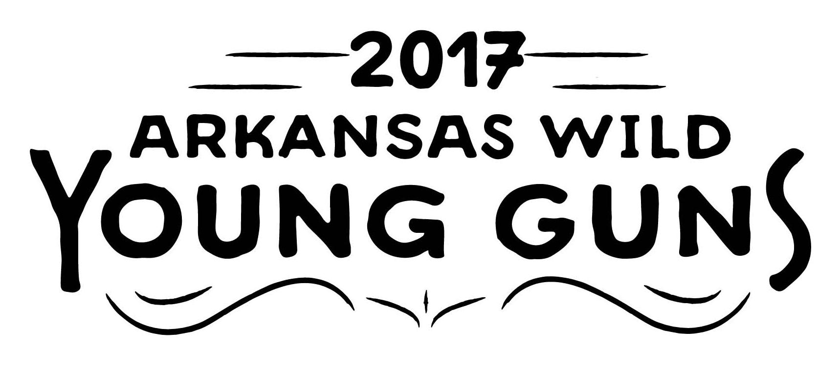 young guns 2017 logo.jpg