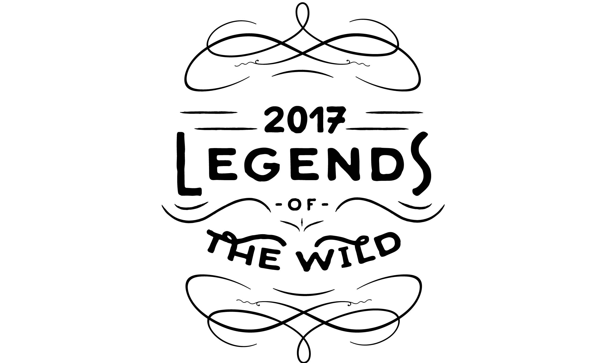Legends 2017 logo.jpg