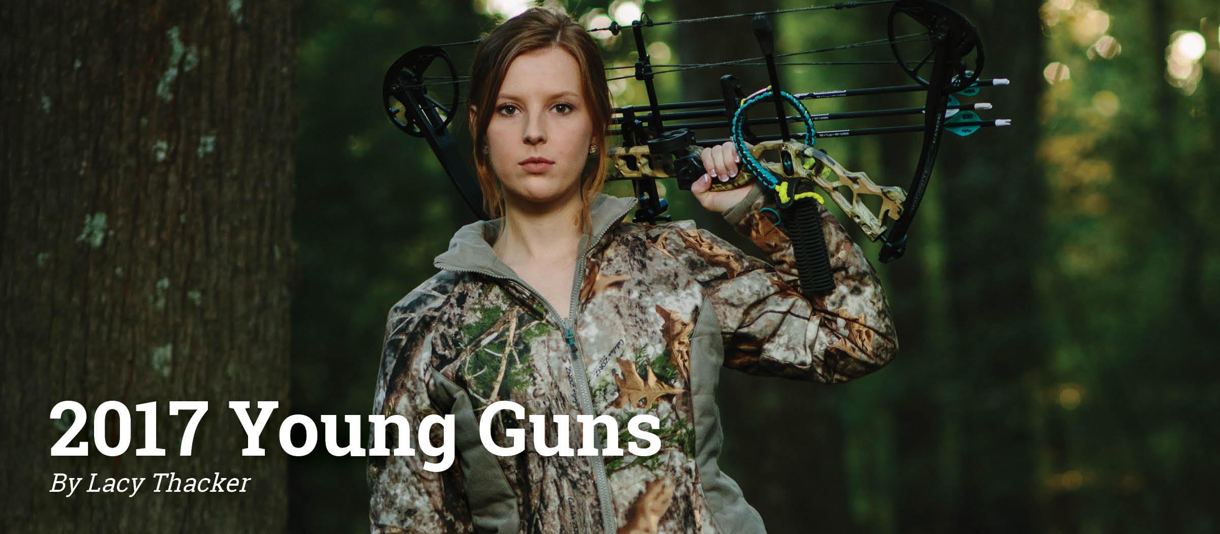 Young Guns sections.jpg