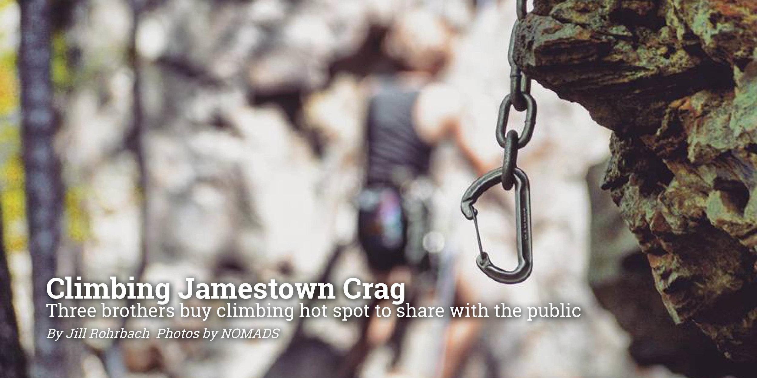 Climbing Jamestown.jpg