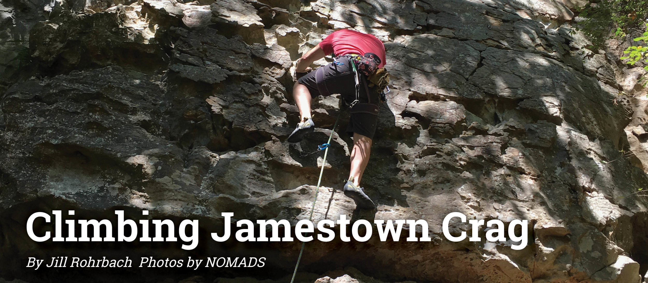 Climbing Jamestown B.jpg
