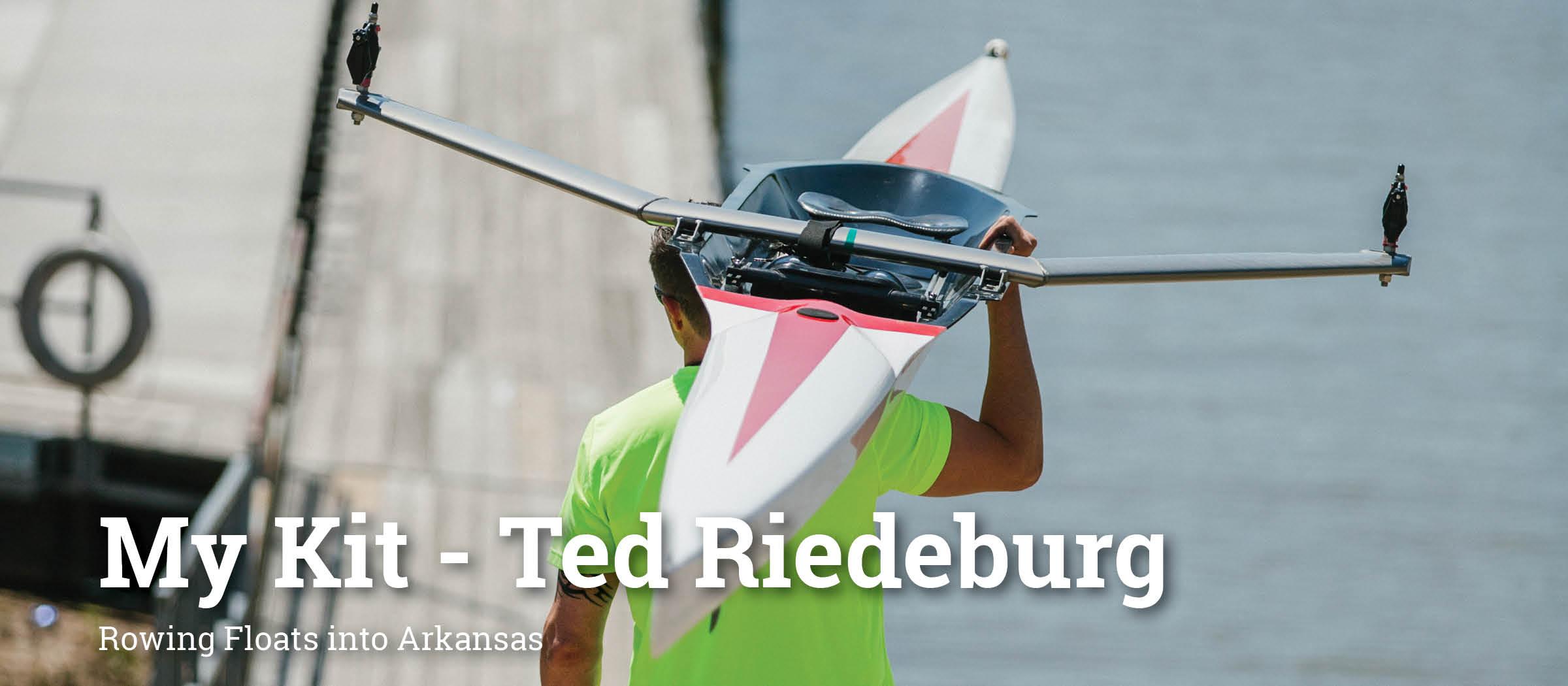 Ted Riedeburg slider.jpg