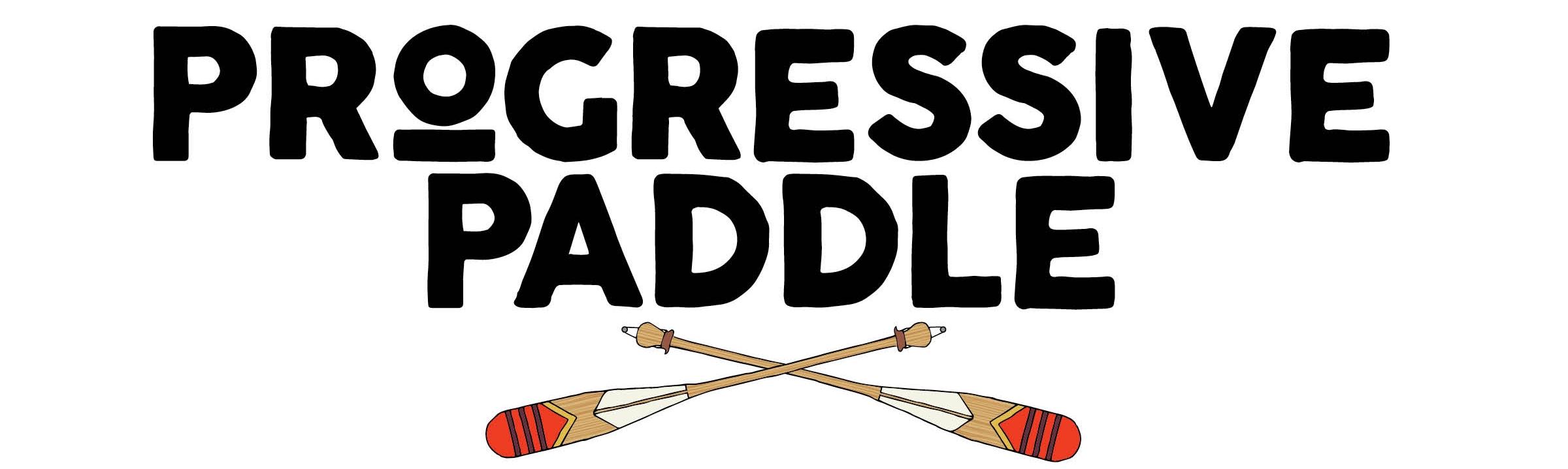 progressive paddle.jpg