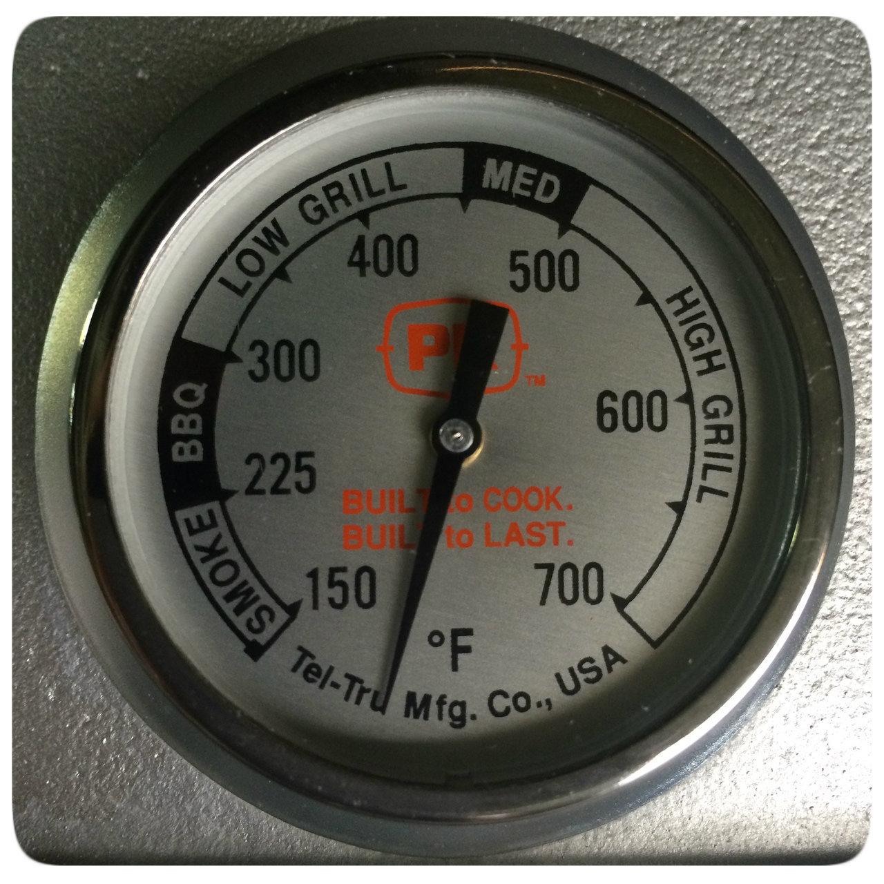 BBQ thermometer.jpg