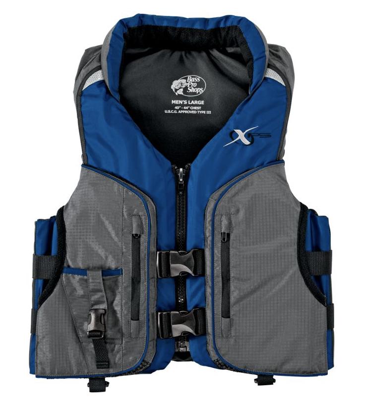 life vest.png