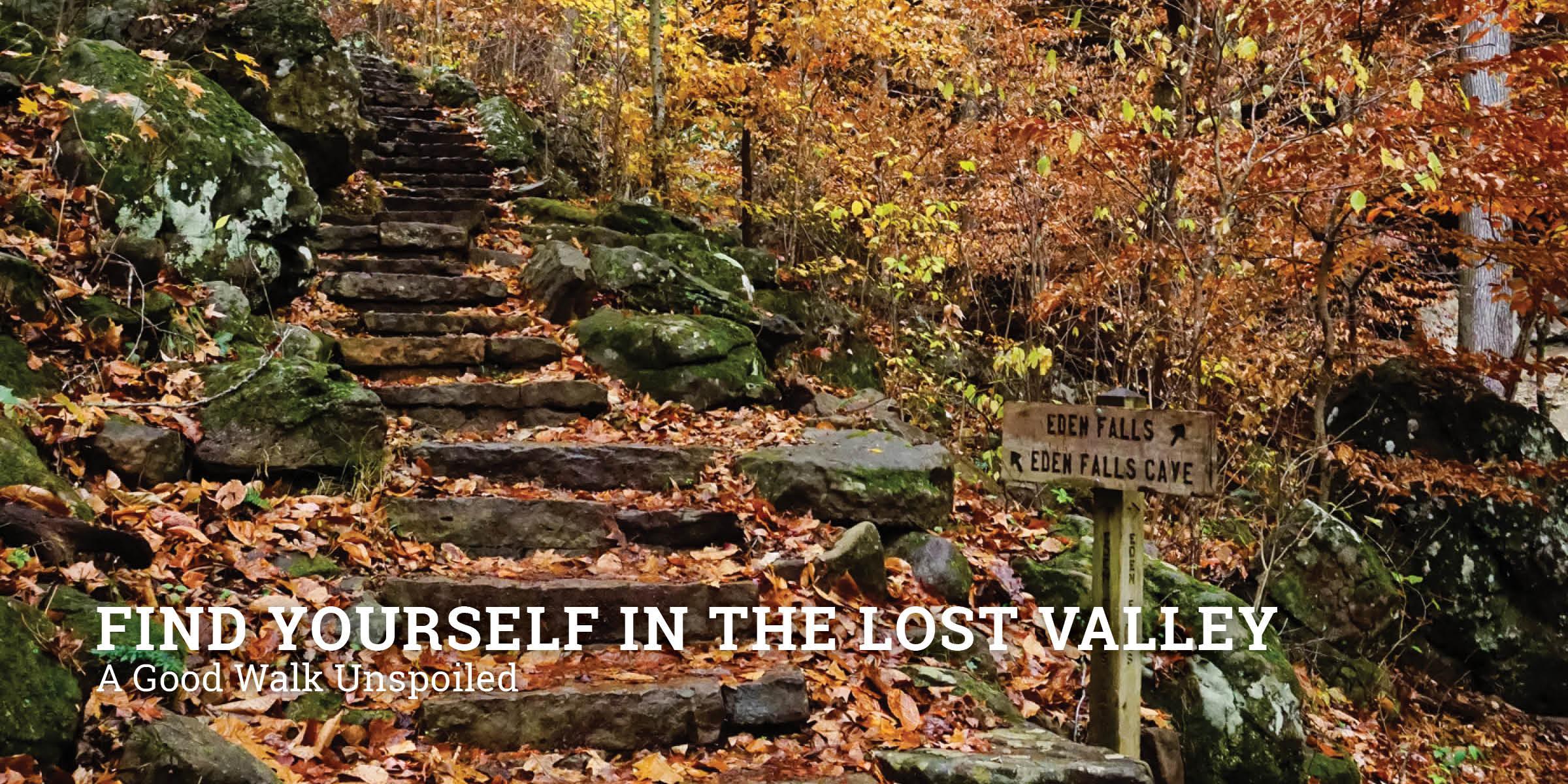 Lost Valley slide.jpg