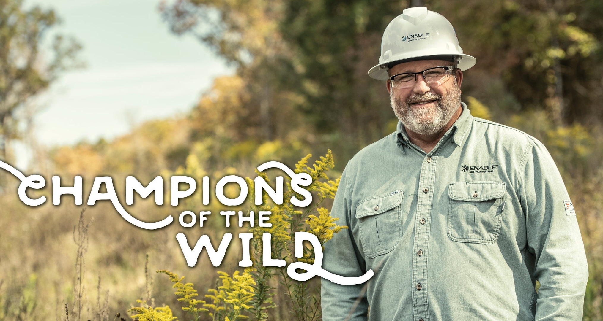 Champions of The wild.jpg