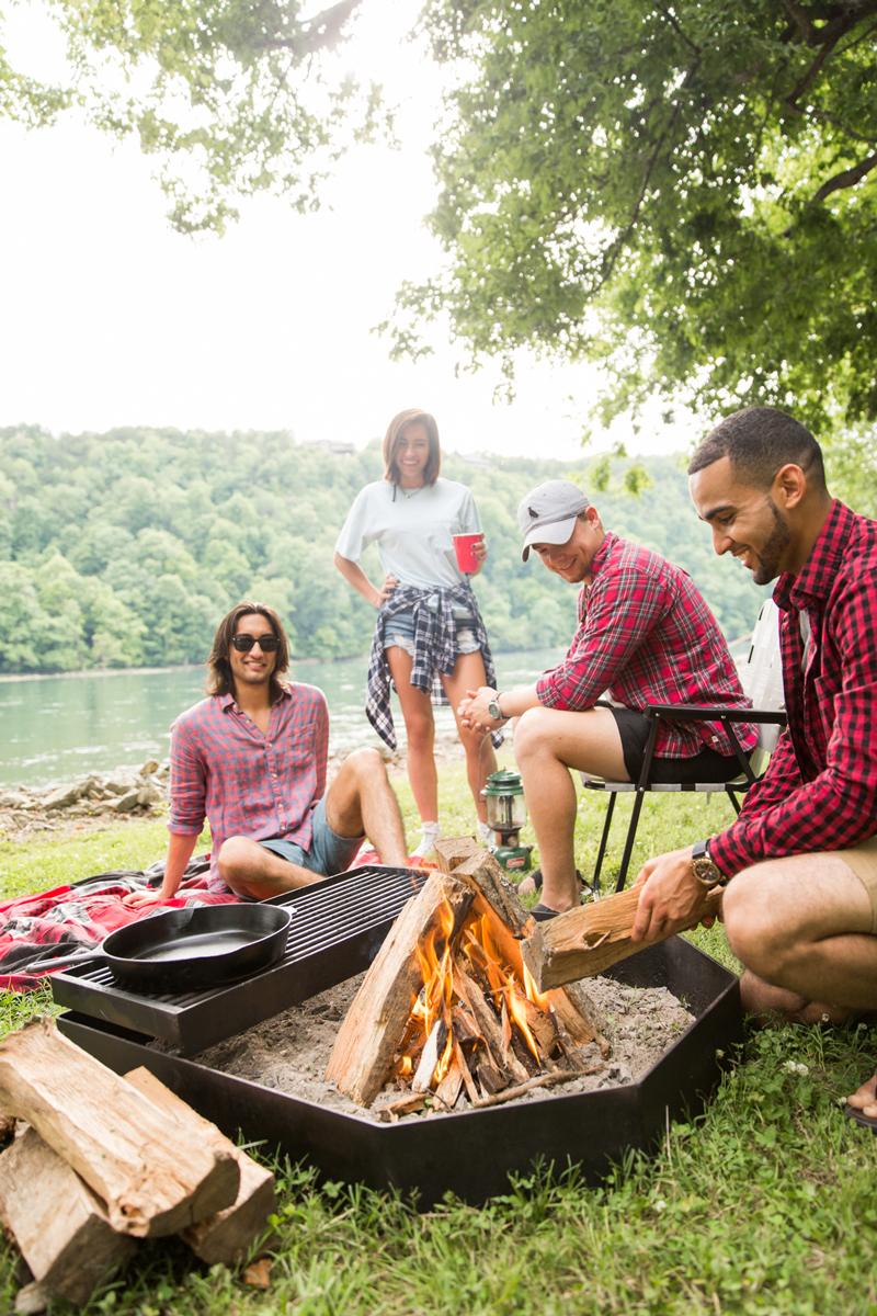 Camping_Bull_Shoals_White_River_62018_SR_8880.jpg