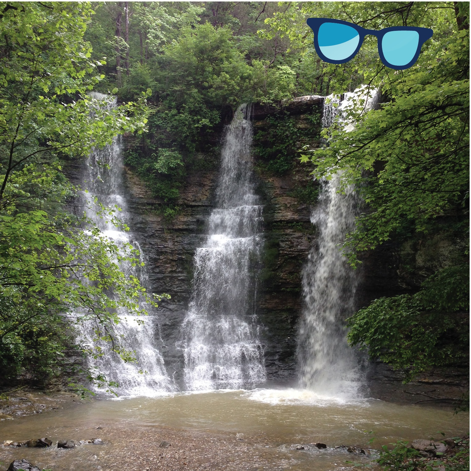 Photo Courtesy of: National Parks Service