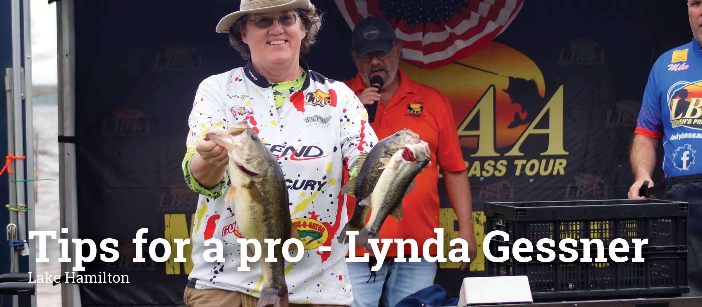 Lynda Gessner.jpg