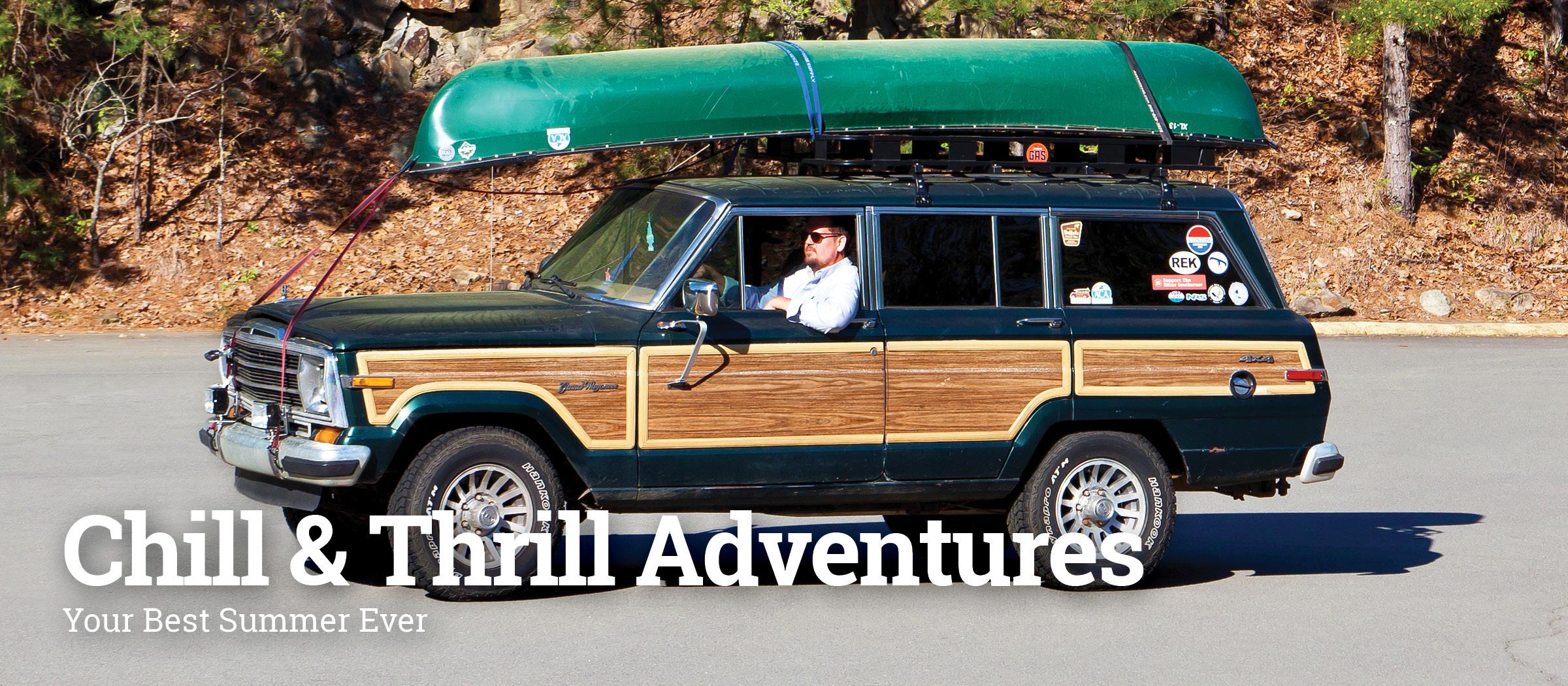 chill & thrill adventures2.jpg