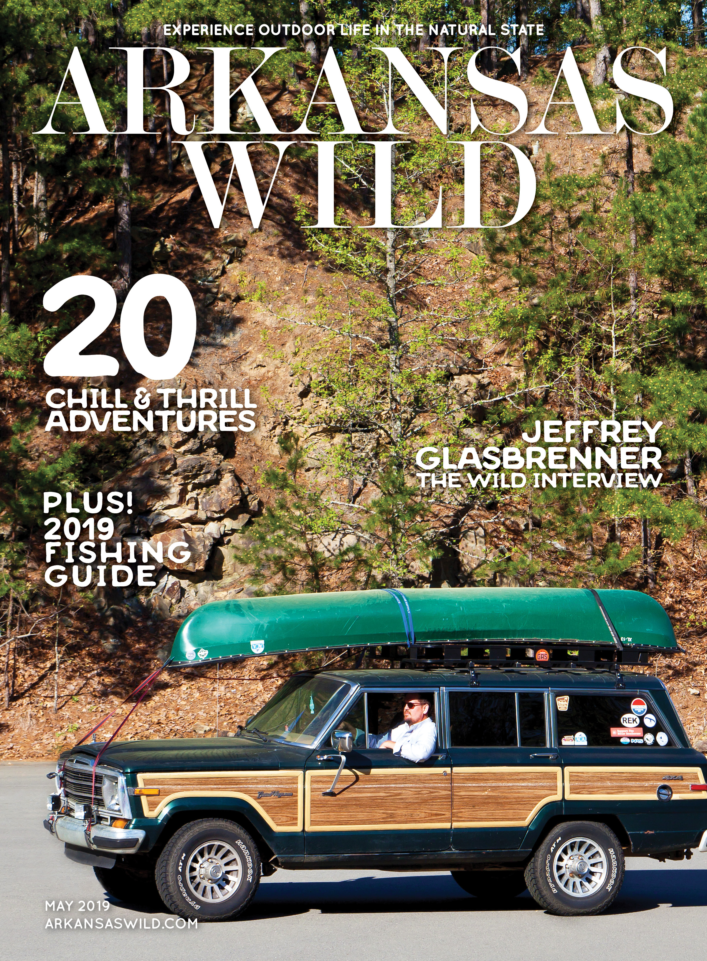Arkansas Wild May 2019 cover.jpg