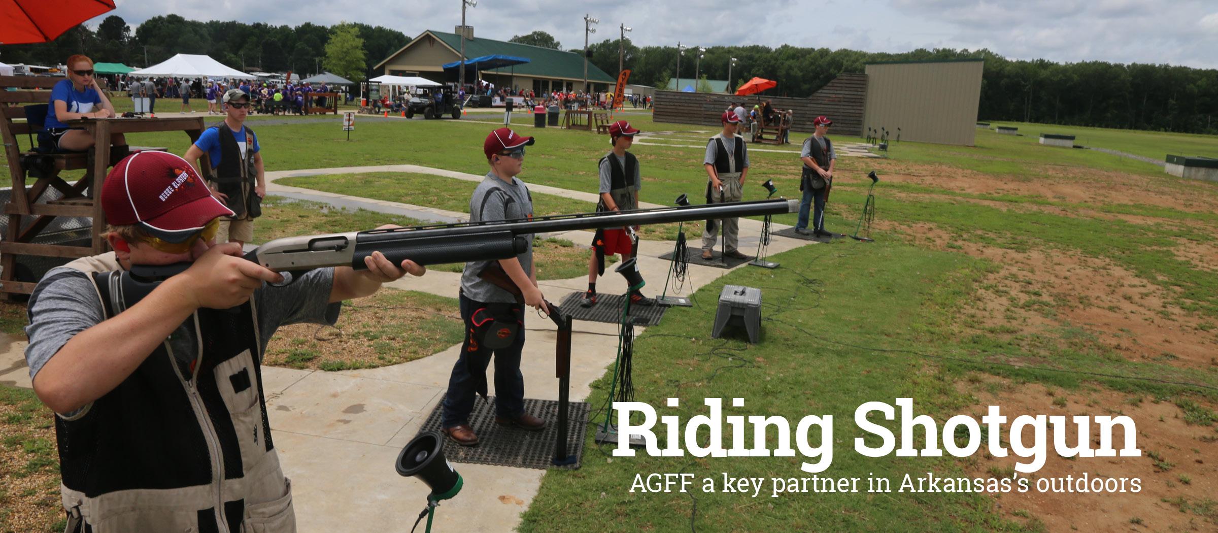 riding shotgun 2.jpg