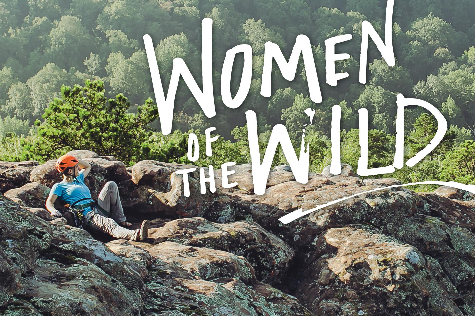 Women of the wild Slide.jpg
