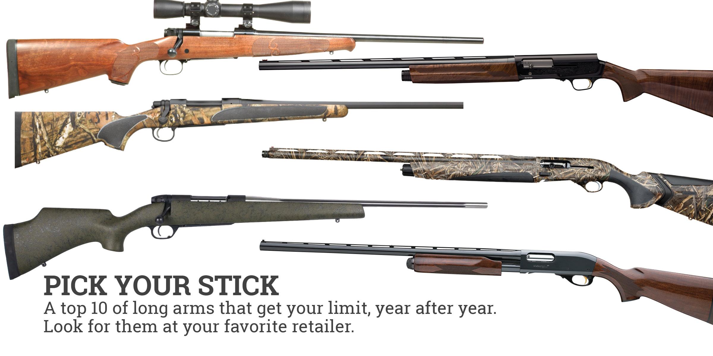 Guns intro slide.jpg
