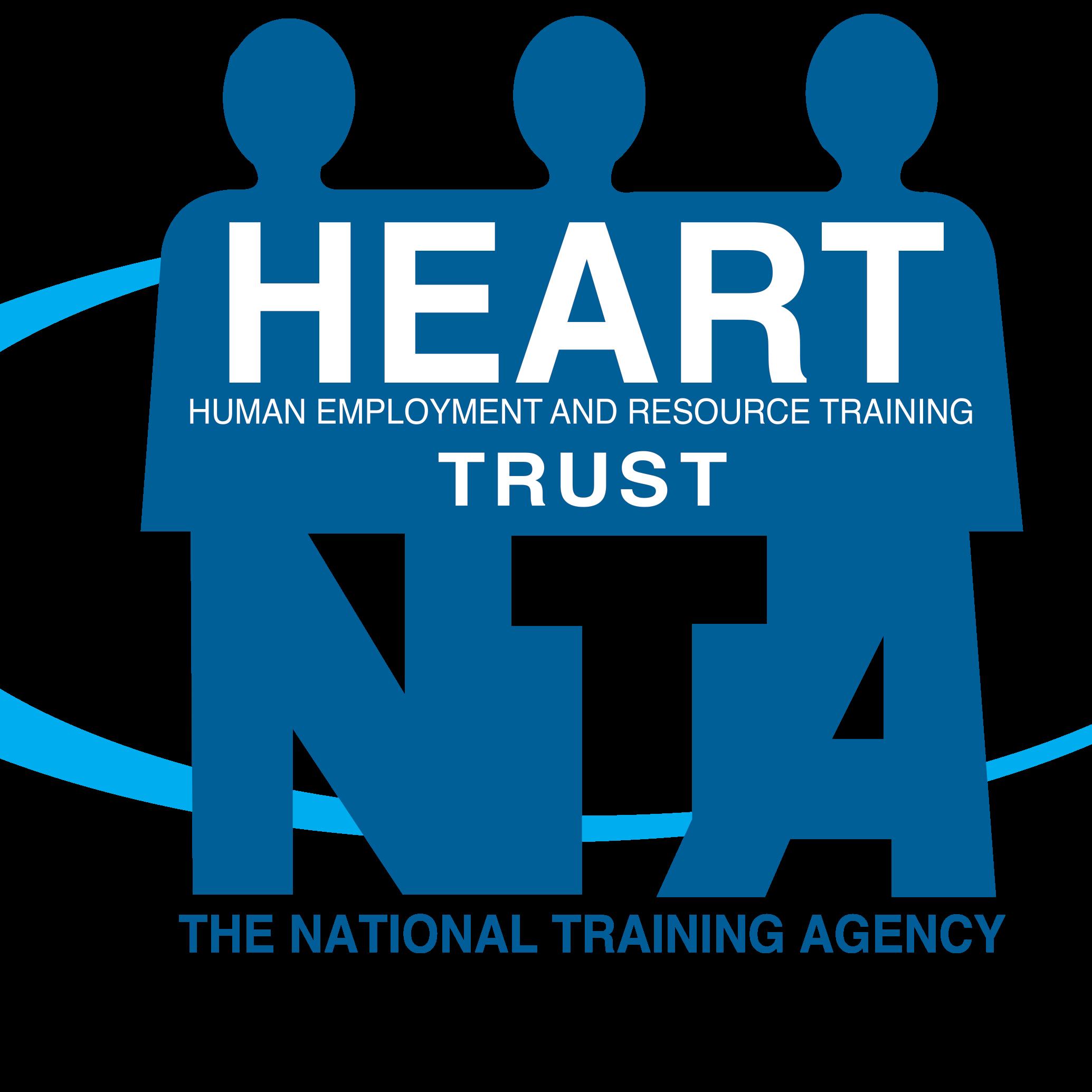 Heart-Foundation-of-Jamaica-WL1H.jpg