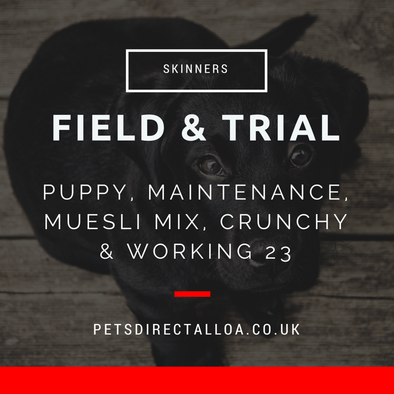 skinners-field-and-trial-dog-puppy-food-alloa-falkirk-stirling.jpg