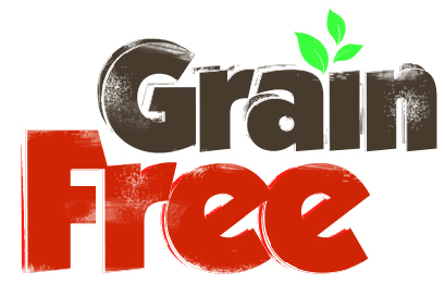 grain-free-dog-food-alloa-falkirk-stirling.jpg
