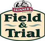 field and trial.jpg