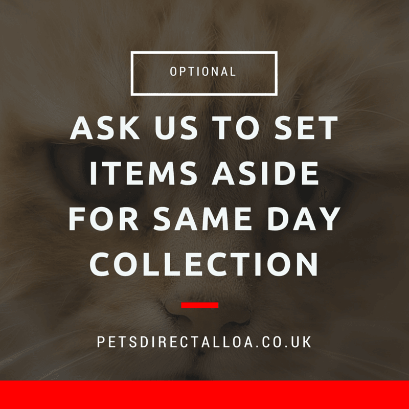 pet-food-same-day-collection-pets-direct-pet-shop-alloa.jpg