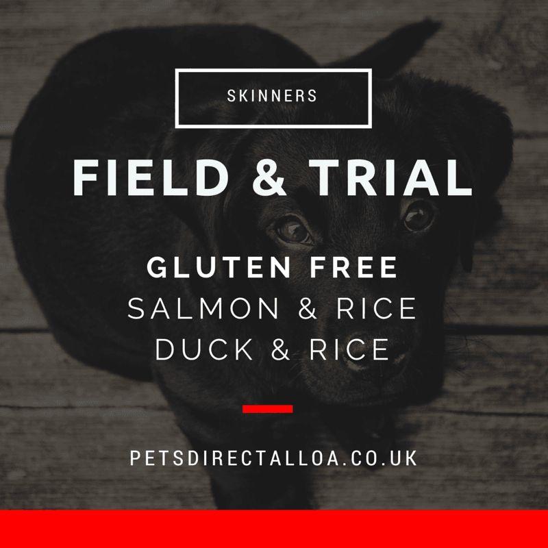 gluten-free-skinners-field-and-trial-pet-shop-alloa-falkirk-stirling.jpg