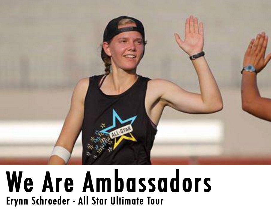 we-are-ambassadors.jpg