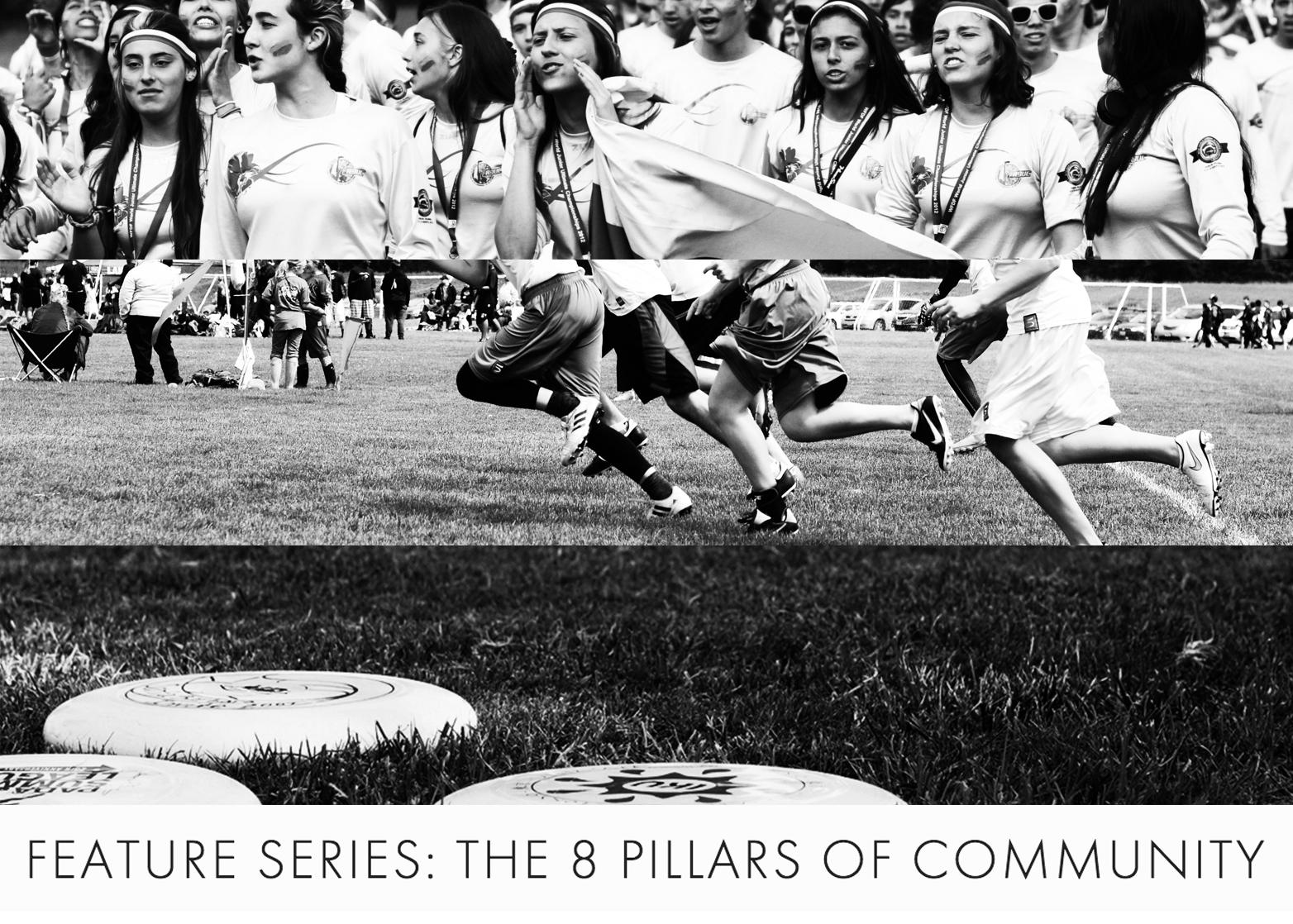 8-pillars-of-community.jpg